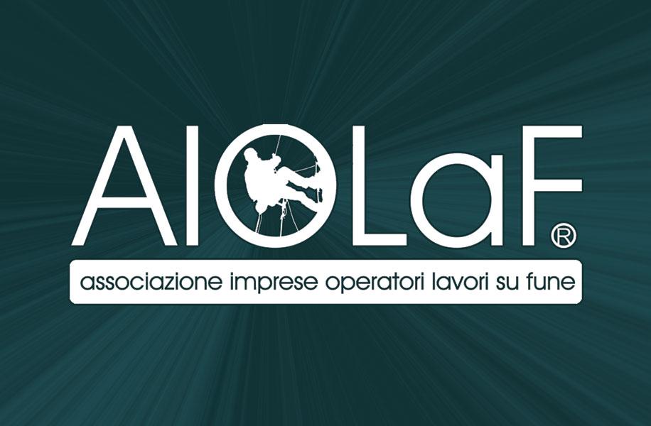 AIOLAF-BDV