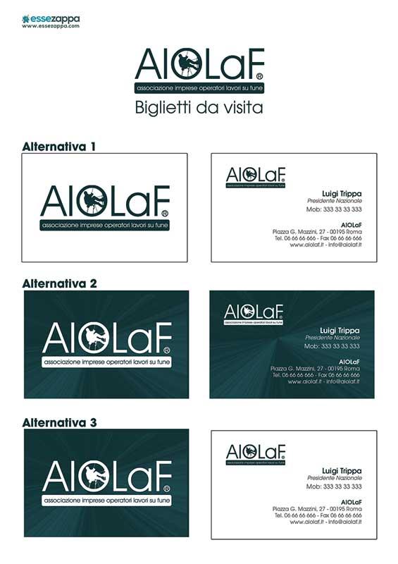 AIOLAF-presBdv