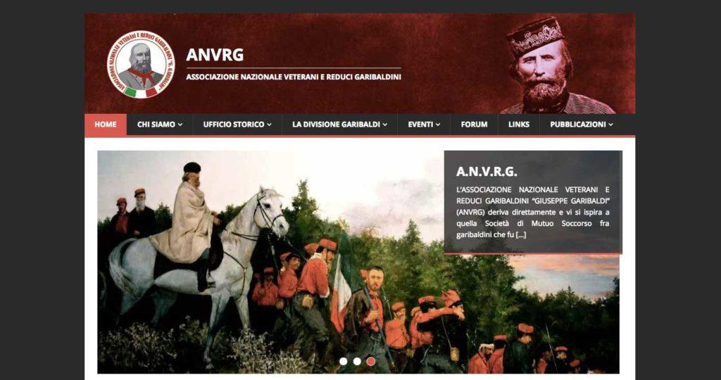 ANVRG-sito