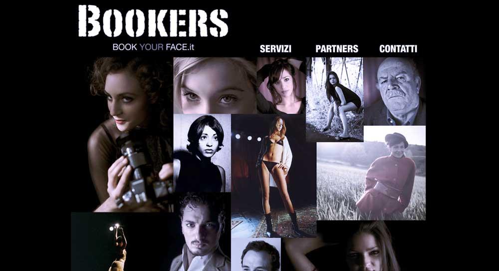 BOOKERS-sito