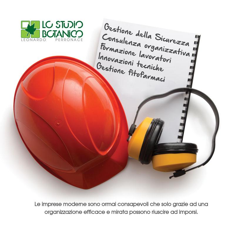 LOSTUDIOBOTANICO flyer
