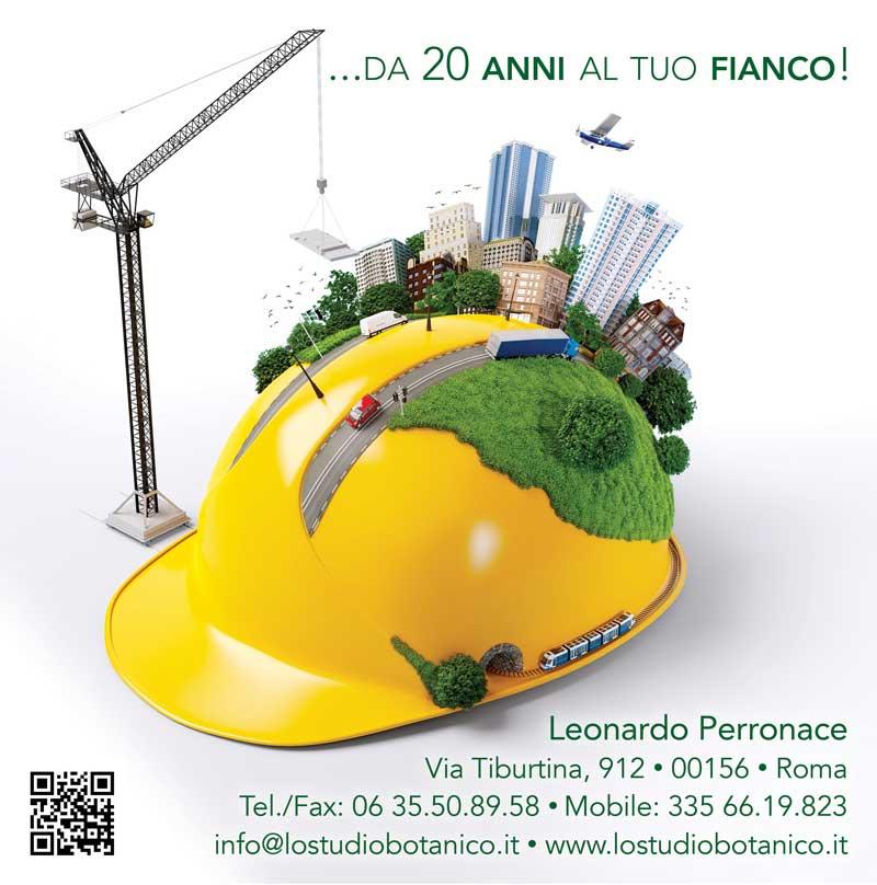 LOSTUDIOBOTANICO-Brochure