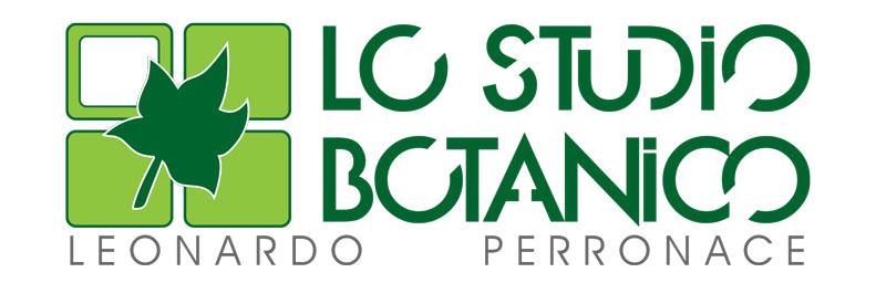 LOSTUDIOBOTANICO-logo