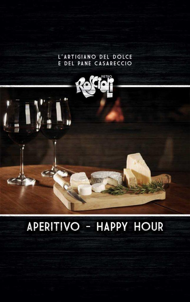 ROSCIOLI-menu