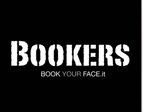 bookers-brochure